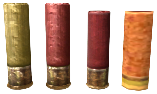 File:FNV 12 gauge shotgun shell vars.png