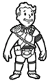 Icon Dead Horses armor.png