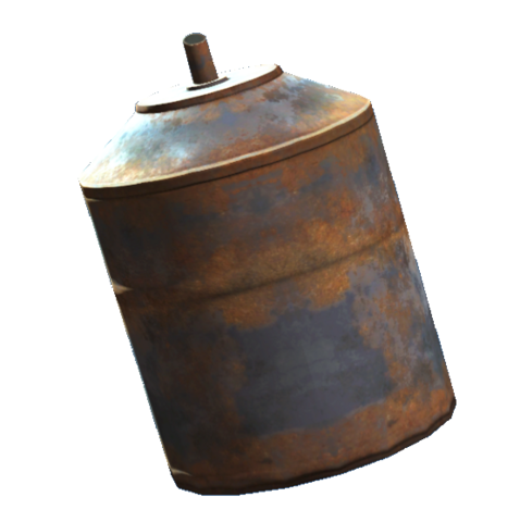 File:Industrial oil canister.png