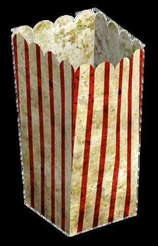 File:Popcorn Box.png