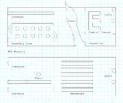 VB DD08 map Factory