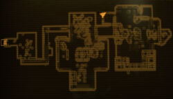 DM Ennis locker loc map.jpg