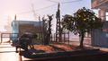 Fallout4 WastelandWorkshop03.png
