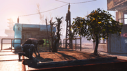 Fallout4 WastelandWorkshop03