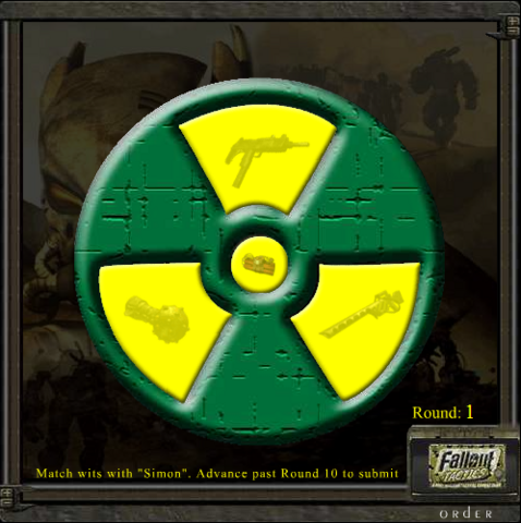 File:Fallout Tactics Simon Says.png