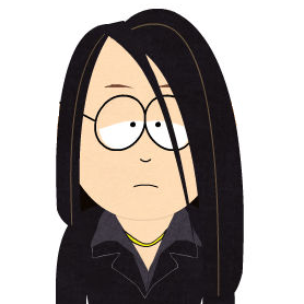 File:South Park portrait square.png