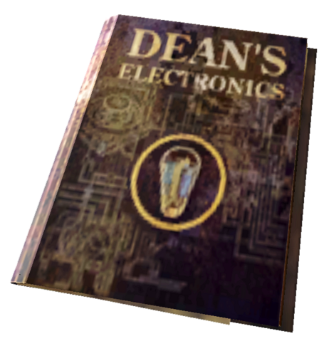 File:Dean's Electronics.png