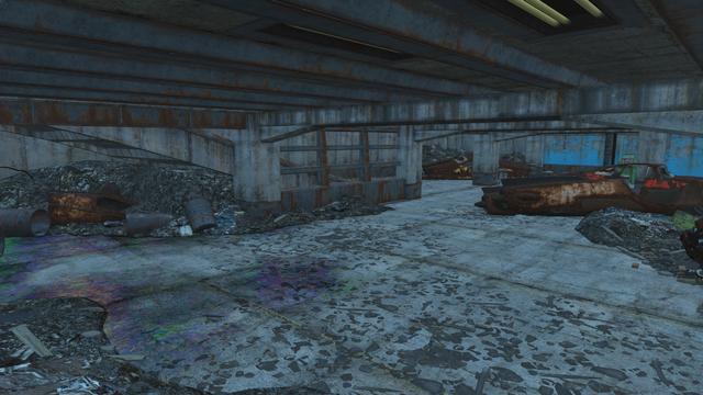 File:FO4 Congress Street Garage Lower.png