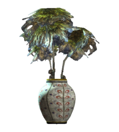 Fo4-willow-barrel-vase