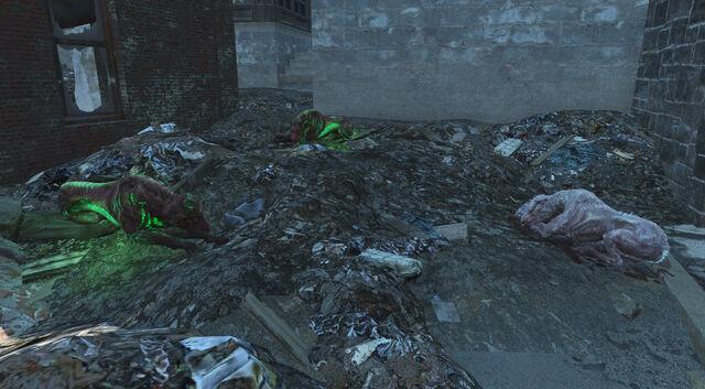 File:MongrelsPack-Fallout4.jpg
