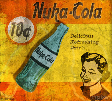 File:Nukacola-yum.jpg