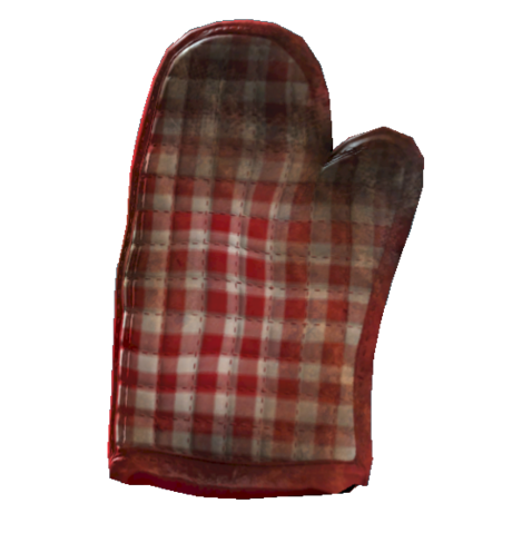 File:Oven mitt.png