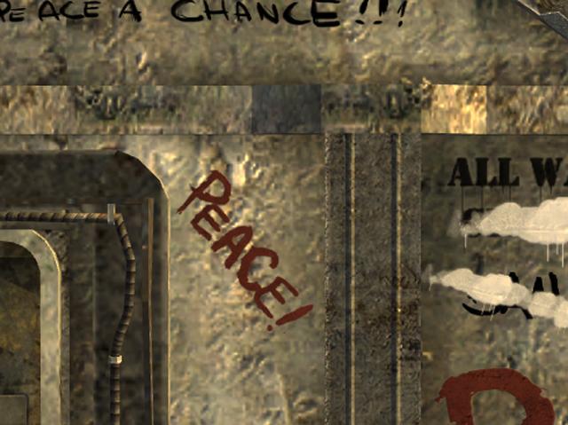 File:Peace! graffiti.jpg