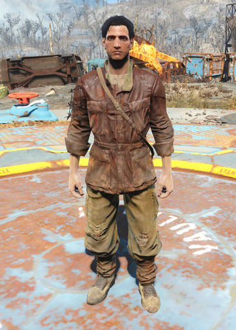 File:Surveyor outfit male.png