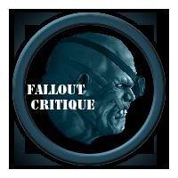File:Tagz Fallout Critique.png