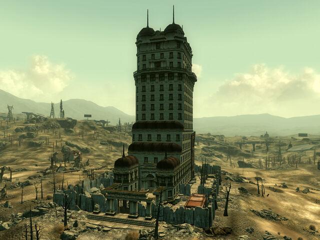 File:Tenpenny Tower.jpg