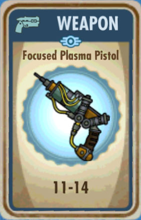 File:FoS Focused Plasma Pistol Card.jpg