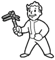 Icon tomahawk.png