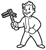 File:Icon tomahawk.png