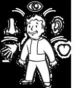 File:Perception icon.png