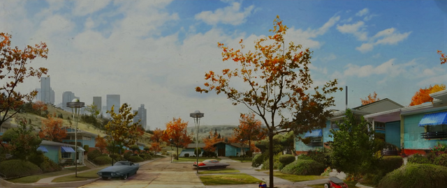File:Sanctuary Hills concept art E3.png
