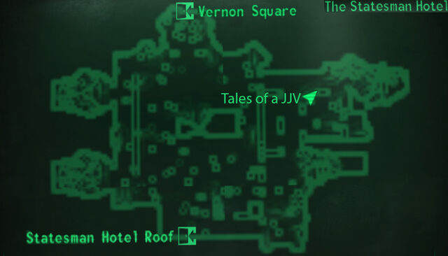 File:Statesman Hotel ground floor loc map.jpg