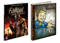 FNV Official Guide.png