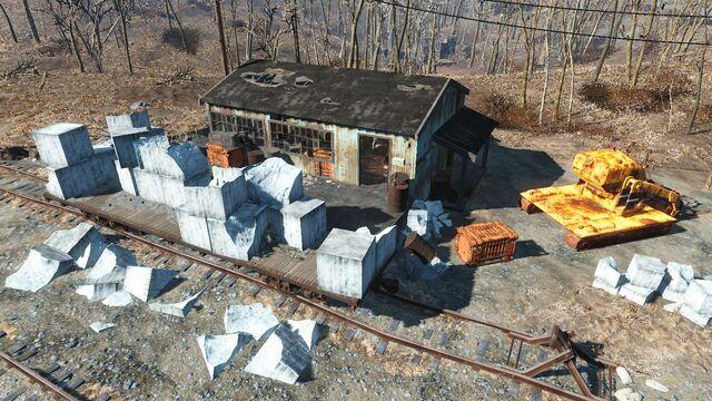 File:FO4 Bedford Station stone blocks.jpg