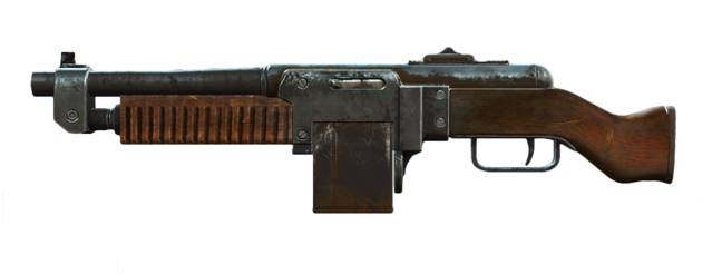 File:Fallout4 Combat rifle.png