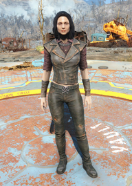 File:Fo4Road Leathers.png