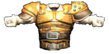 FoT Leather Armor MkII large