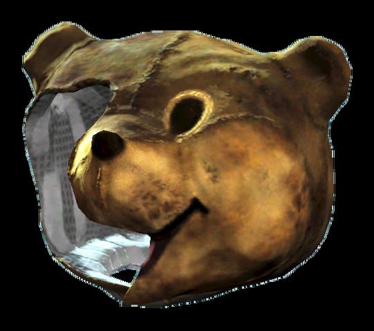 File:Mascot head.png