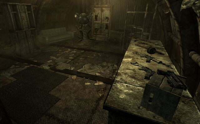File:Megaton armory Deputy Steel.jpg