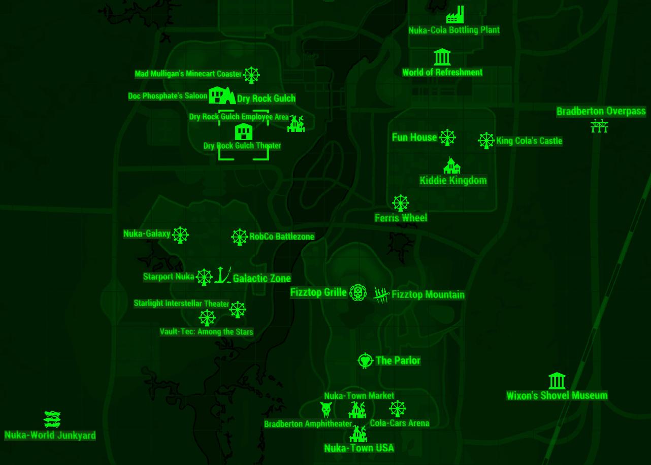 File:DryRockGulchTheatre-Map-NukaWorld.jpg