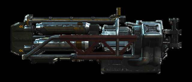 File:FO4 Focused gatling laser.png