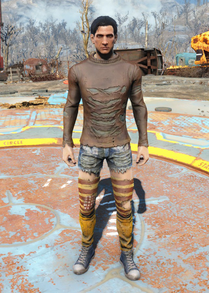 File:Fo4 Ripped Shirt and Socks.png
