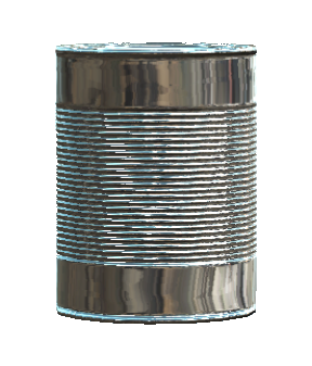 File:Unrusted tin can.png