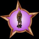 File:Badge-1082-1.png