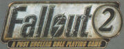 Fallout 2 Beta Title.jpg