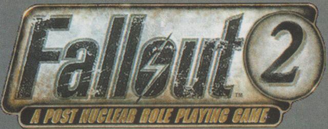 File:Fallout 2 Beta Title.jpg