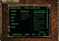 3. Pip-Palm Data