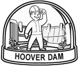 File:Icon snow globe Hoover Dam.png