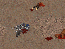 Fo2 Pariah Dog.png