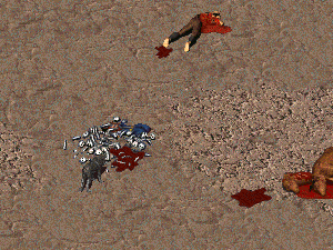File:Fo2 Pariah Dog.png