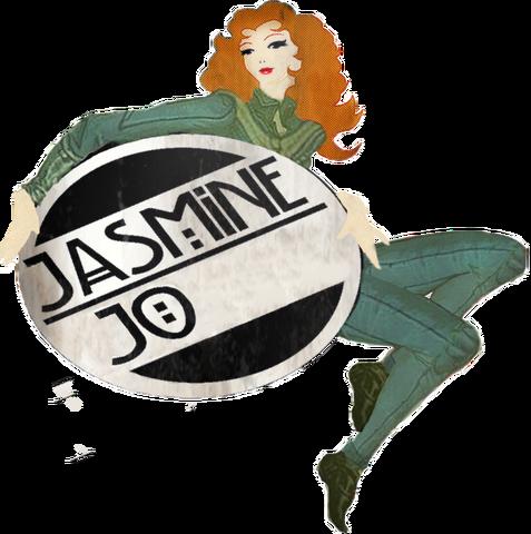 File:JasmineJoPoster.png