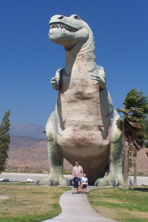 File:Mr-rex.jpg