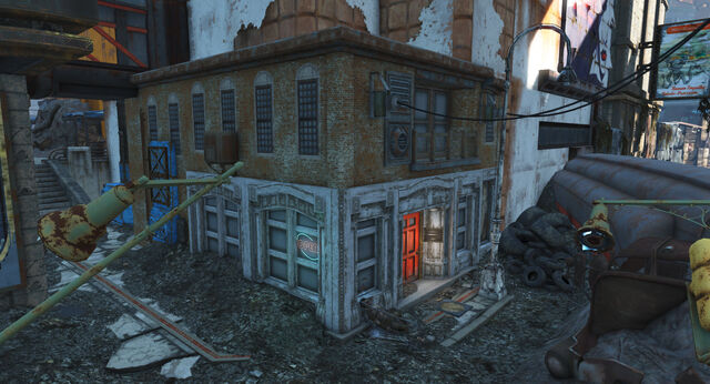 File:OldCornerBookstore-Fallout4.jpg