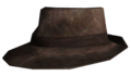 Shady Hat.png
