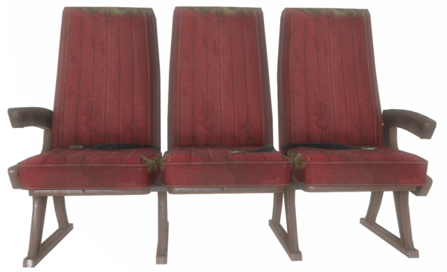 File:Airplane-seat-triple.png