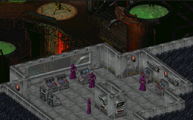 File:Destroy source mutants vats.png